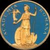 Alegeri la Academia Română: secretar general și opt noi membri