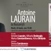 """Lansarea romanului """"Pălăria Președintelui"""" și sesiune de autografe, la Librăria Humanitas de la Cișmigiu"""
