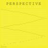 "Expoziția ""Perspective"", la MNLR"
