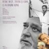 Despre viață, teatru și ecran cu Alexandru Repan, la MNLR