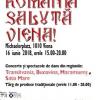 """""""România salută Viena!"""""""