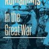 """Românii și Marele Război"": Program românesc, la National Army Museum"