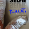 """""""SELFIE"""" – Instalație ceramică a ceramistului Leontin Țibacov"""