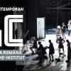 """""""Dora sau Nevrozele sexuale ale părinților noștri"""" (r. Stina Werenfels, 2015),  la Centrul de Teatru Educațional Replika"""