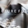 """""""Future Folk""""– o iniţiativă care aduce în actualitate valori şi simboluri ale costumului tradiţional"""