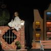 """Spectacolul """"Strada cu îngeri"""", în regia lui Decebal Marin, la Festivalul Internaţional de Teatru de Păpuşi din Holon"""