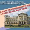 """Expoziția """"Contribuția marilor personalități românești la realizarea Marii Uniri"""""""