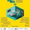 Festivalul Internațional de Film Buzău, BUZZ CEE 2018