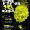 Festivalul Internațional de Teatru de Stradă București B-FIT in the Street! continuă cu noi producții internaționale