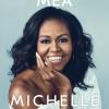 Editura Litera va publica în limba română noile cărți scrise de  fostul președinte al Statelor Unite, Barack Obama, și de fosta primă doamnă, Michelle Obama