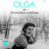 """Lansarea volumului """"Olga sau Întoarcerea la Țibănești"""", de Henri de Grandmaison"""