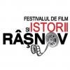 Festivalul de Film și Istorii de la Râșnov (FFIR), ediția a zecea