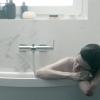 Pelicule românești, la Festivalul Internațional de Film de la Ierusalim