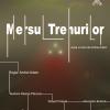 """""""Mersul Trenurilor"""", la Teatrul Arte dell'Anima"""