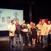 Premiile SEECS SHORT FILM FEST, ediția a 4-a