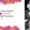 Concert dedicat Centenarului Marii Uniri, în cadrul festivalului Salzburger Mozart Matineen