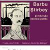 """Despre """"Barbu Știrbey și rolul său istorico-politic"""", la Mogoșoaia"""