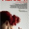 """Filmul """"Alice T."""", în regia lui Radu Muntean – premieră mondială în competiția internațională a Festivalului de Film de la Locarno"""