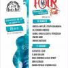 Începe numărătoarea inversă pentru Folk Fest Remember Costinești, ediția a II-a