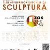 """""""Zilele Atelierelor Deschise de Sculptură"""": Ultima ocazie din acest an pentru vizitarea spațiilor de creație"""