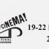 """""""Ceau, Cinema!"""", ediția a cincea"""