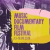 """DokStation Music Documentary Film Festival"", ediția a treia"
