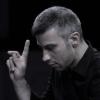 Dirijorul Tiberiu Soare, la Festivalul și Masterclass-ul Internaţional de Operă de la Ierusalim