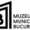Renașterea digitală a Muzeului Municipiului București