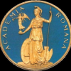 Protocol de colaborare între Academia Română și Ministerul pentru Românii de Pretutindeni