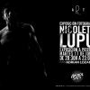 Fotografa româncă Nicoleta Lupu și-a vernisat expoziția individuală la Madrid