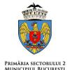 """Despre """"Regii și Reginele României Independente și Întregite"""", la Galeria """"2 Art"""""""