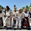 Teatrul Masca sărbătoreşte Centenarul Marii Uniri în cadrul primului turneu britanic al companiei