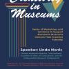 Creativitatea în Muzee – Workshop-uri și Seminarii  pentru Dezvoltarea Spriritului Creativ al Profesioniștilor din Muzeele Românești