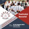 Întâlnirea Tinerilor Ortodocși din Moldova – ITOM 2018