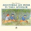 """""""Aventurile lui Peter în Țara Afinelor"""", un bestseller suedez al tuturor timpurilor"""
