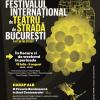 Festivalul Internațional de Teatru De Stradă București B-Fit In The Street se încheie cu cel mai mare spectacol de stradă românesc
