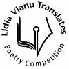 """Concursul Național pentru traducerea poeziei românești """"Lidia Vianu Translates"""""""