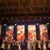 Peste 1800 de copii din corurile Cantus Mundi au cântat alături de mari artiști, la Cantus Mundi București Fest 2018
