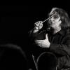 "Horia Andreescu deschide Festivalul ""Musica Kronstadt"", la Brașov"