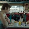 """""""Lemonade"""", în regia Ioanei Uricaru, primul film românesc turnat în America de Nord,  în cinematografe"""