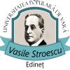 """Universitatea Populară de Vară """"Vasile Stroescu"""",  a III-a ediție"""