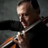 """Trei dintre cei mai rafinați muzicieni ai lumii, la Concursul Internațional """"George Enescu"""""""