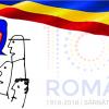 Evenimente organizate de Institutul Cultural Român pentru celebrarea Zilei Limbii Române