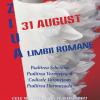 Ziua Limbii Române, celebrată la Biblioteca Academiei Române