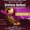 """""""Concerto Azzurro"""" – Stefano Bollani, un concert organizat de ICR, la Ateneul Român"""