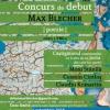 """Ediția a VIII-a a concursului de debut în poezie """"Max Blecher"""""""
