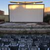 """Se redeschide Cinema """"Farul"""" din Mangalia"""