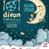 Divan Film Festival, ediția a –IX-a