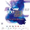Festivalul Capitalelor Națiunilor Centenare
