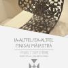 "Dan Mircea Cipariu, invitat special la finisajul ""Măiastra. Ia-Altfel / Ea-Altfel"""